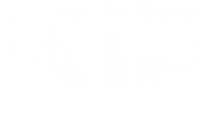 Kids in Philanthropy logo